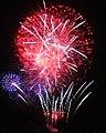 Fireworks burst over Yokota Air Base July 4.jpg