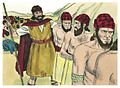 First Book of Kings Chapter 18-10 (Bible Illustrations by Sweet Media).jpg