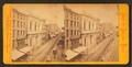 First National Bank, from Robert N. Dennis collection of stereoscopic views.png