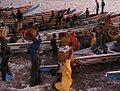 Fishermen's arrival (4).jpg