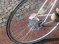 Fixed gear hub.jpg