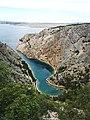Fjord Zavratnica.jpg