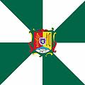 FlagNayarit.jpg