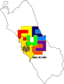 Flag Map of Lima Department.png
