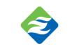 Flag of Esashi Hokkaido (Soya).png