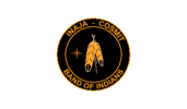Inaja Band of Diegueño Mission Indians of the Inaja and Cosmit Reservation