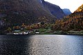 Flam,Norway - panoramio.jpg