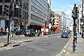 Fleet Street, London-geograph-5585327.jpg
