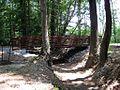Fletcher Creek Park Dexter Rd Memphis TN 022.jpg