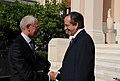 Flickr - Πρωθυπουργός της Ελλάδας - Αντώνης Σαμαράς - Herman Achille Van Rompuy (10).jpg
