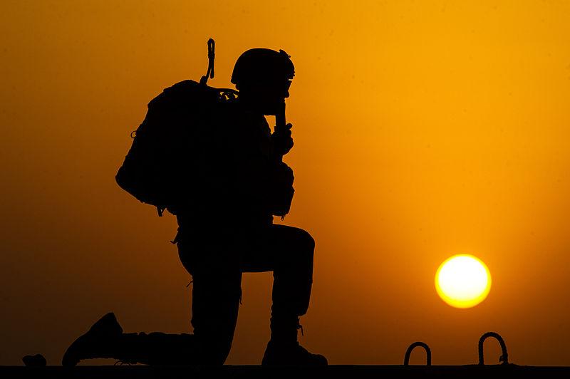 File:Flickr - DVIDSHUB - JTAC Support Operation Spartan Shield (Image 5 of 9).jpg