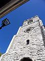 Flickr - Duncan~ - St Augustine's Tower.jpg