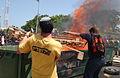 Flickr - Israel Defense Forces - The Evacuation of Neve Dekalim (34).jpg