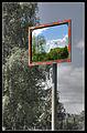 Flickr - Laenulfean - reflections.jpg