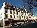 Flickr - Nicholas T - Brockerhoff Hotel.jpg
