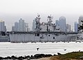 Flickr - Official U.S. Navy Imagery - USS Peleliu transits San Diego Harbor after seven-month deployment..jpg
