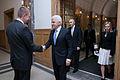 Flickr - Saeima - Latviju oficiālā vizītē apmeklē Ukrainas parlamenta priekšsēdētājs (14).jpg