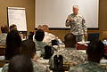 Flickr - The U.S. Army - Comprehensive Soldiers Fitness.jpg