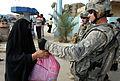 Flickr - The U.S. Army - www.Army.mil (312).jpg
