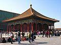 Flickr - archer10 (Dennis) - China-6207.jpg