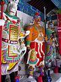 Flickr - archer10 (Dennis) - China-6458.jpg