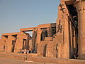 Flickr - archer10 (Dennis) - Egypt-5B-047.jpg