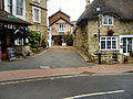 Flickr - ronsaunders47 - SHANKLIN OLD VILLAGE..jpg