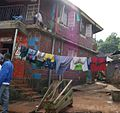 Flickr - stringer bel - Freetown, Sierra Leone (8).jpg