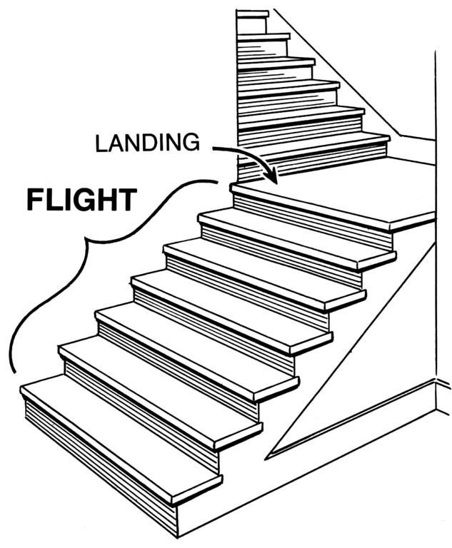 file flight steps psf png wikimedia commons. Black Bedroom Furniture Sets. Home Design Ideas