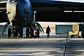 Flightline Airmen 150123-F-RB551-100.jpg