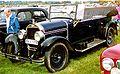 Flint B-40 Touring 1925 2.jpg