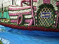 Floral Boat model from Lalbagh flower show Aug 2013 7956.JPG