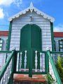 Floral Cottage Entrance (6550040081).jpg