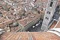 Florence, Italy - panoramio (24).jpg