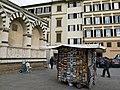 Florence (3365226303).jpg