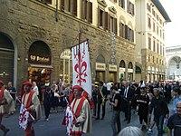 Florence 20130624 11.jpg