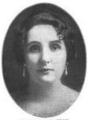 Florence Easton 1920.png