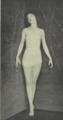 Florence O'Denishawn (May 1921).png