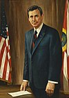 Florida Governor Reubin Askew.jpg