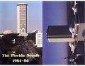 Florida Senate Handbook 1984-1986.pdf