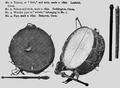 Fltaborandpipes1897.png