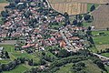 Flug -Nordholz-Hammelburg 2015 by-RaBoe 0763 - Niedermeiser.jpg