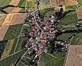 Flug -Nordholz-Hammelburg 2015 by-RaBoe 0969 - Salzberg.jpg
