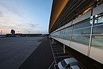 Flughafen Zürich 1K4A4591.jpg