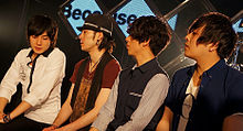 Flumpool in May 2013 (1).jpg