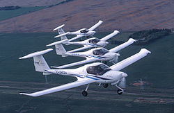 Flying Colors Precision Flight Team.jpg