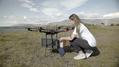 Flytrex-Iceland-drone-delivery.png