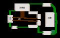 Foguang Temple Plan JA.png
