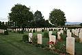 Foiano War Cemetery 07.jpg