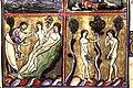 Fol004-4 Création d'Ève et Chute.jpg